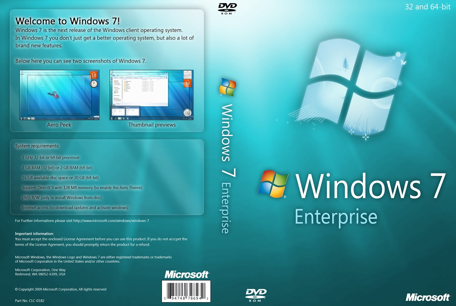 how to download windows 8.1 iso with product key