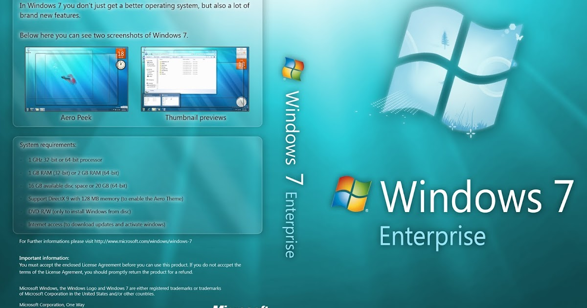 C/C++ software (Free download) - ccmnet