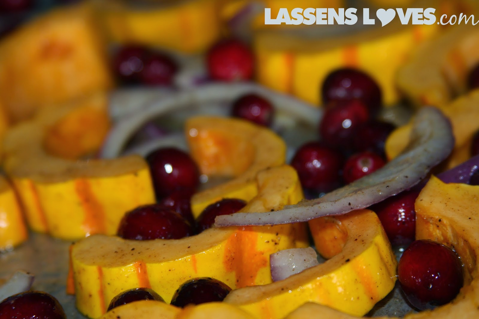 delicata+squash, winter+squash+recipes, delicata+squash+recipes, cranberry+recipes