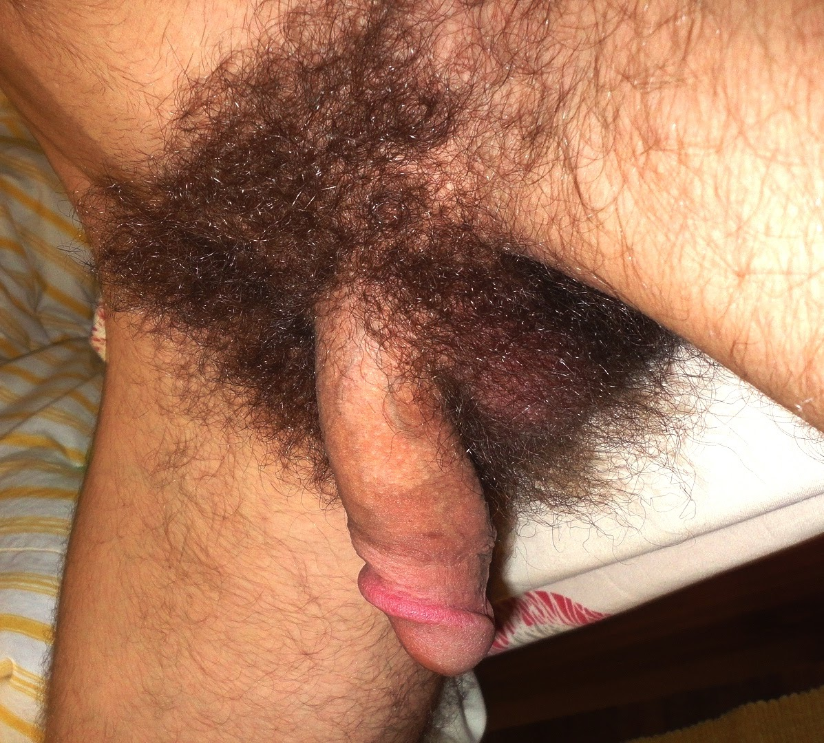 Fuck me you dirty slut