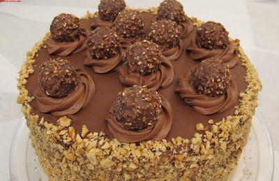 walmart cookie cake