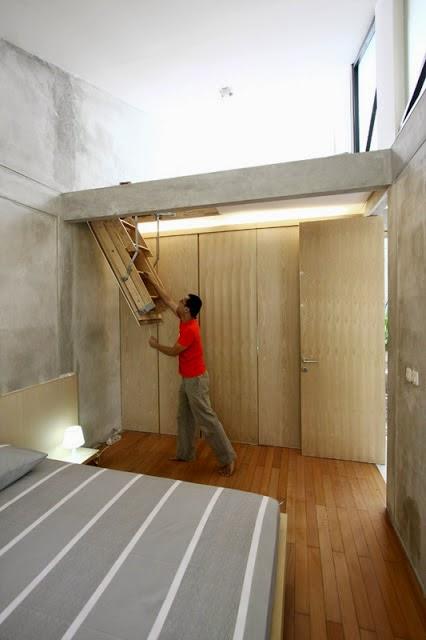 desain-bangunan-rumah-sederhana-modern-kompak-murah-ruang dan rumahku-007