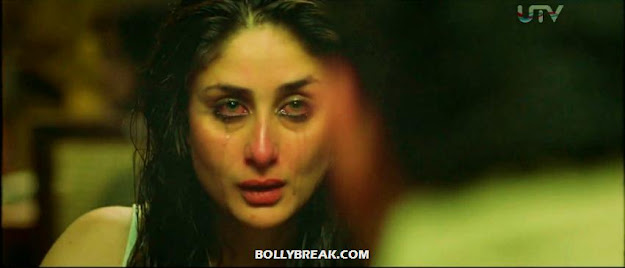 Kareena Kapoor Heroine Movie Still - Kareena Kapoor Heroine Movie Stills - HD