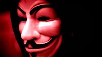 Anonymous+Threatens+to+Shutdown+Facebook