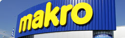 makro