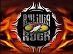 Bolivia Rock