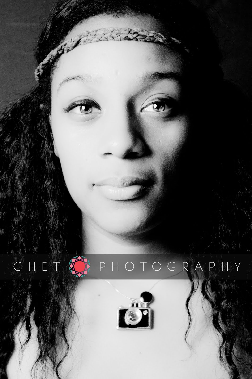 Chet Photography
