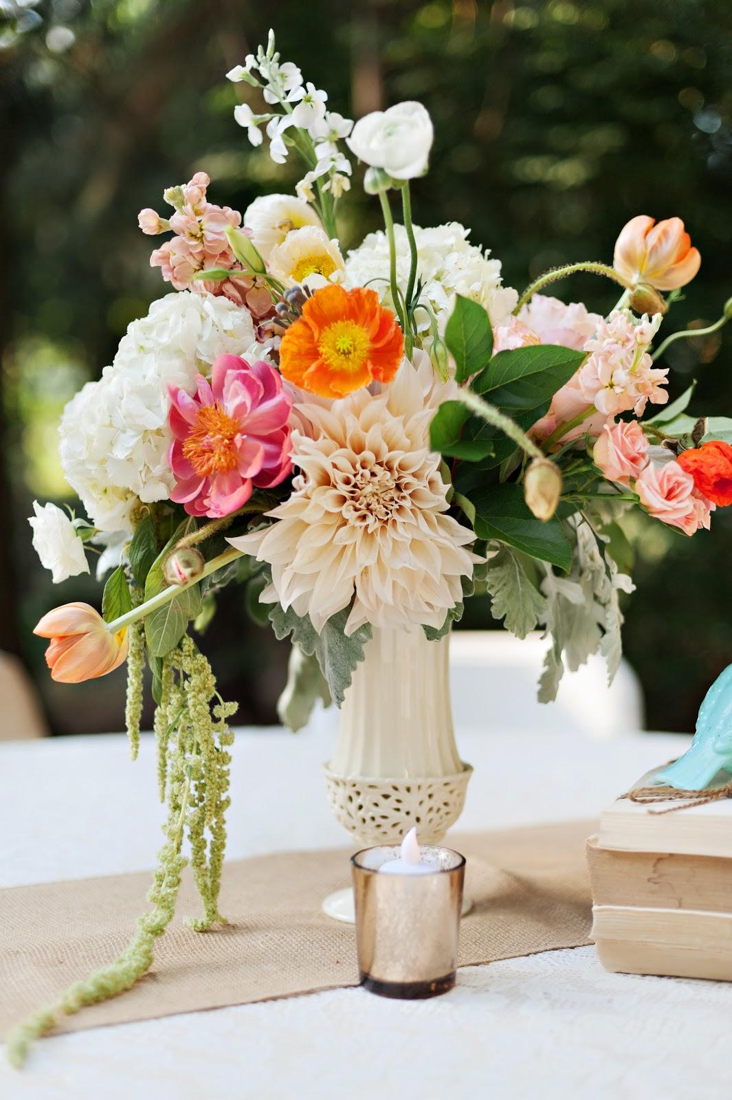 branches event floral company backyard wedding utah wedding florist. Black Bedroom Furniture Sets. Home Design Ideas