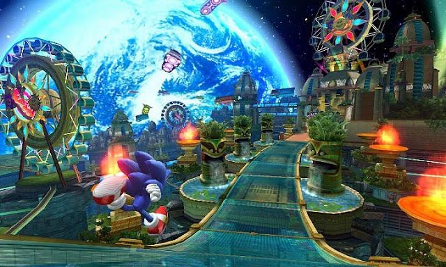 7gqnjfk8z9w57t2k7xgc Sonic Colors