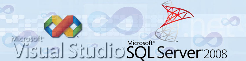 SQL SERVER and DOT NET