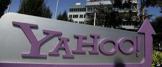 Yahoo Sedang Bersih Bersih Sejumlah Produk Yahoo! akan Dimatikan
