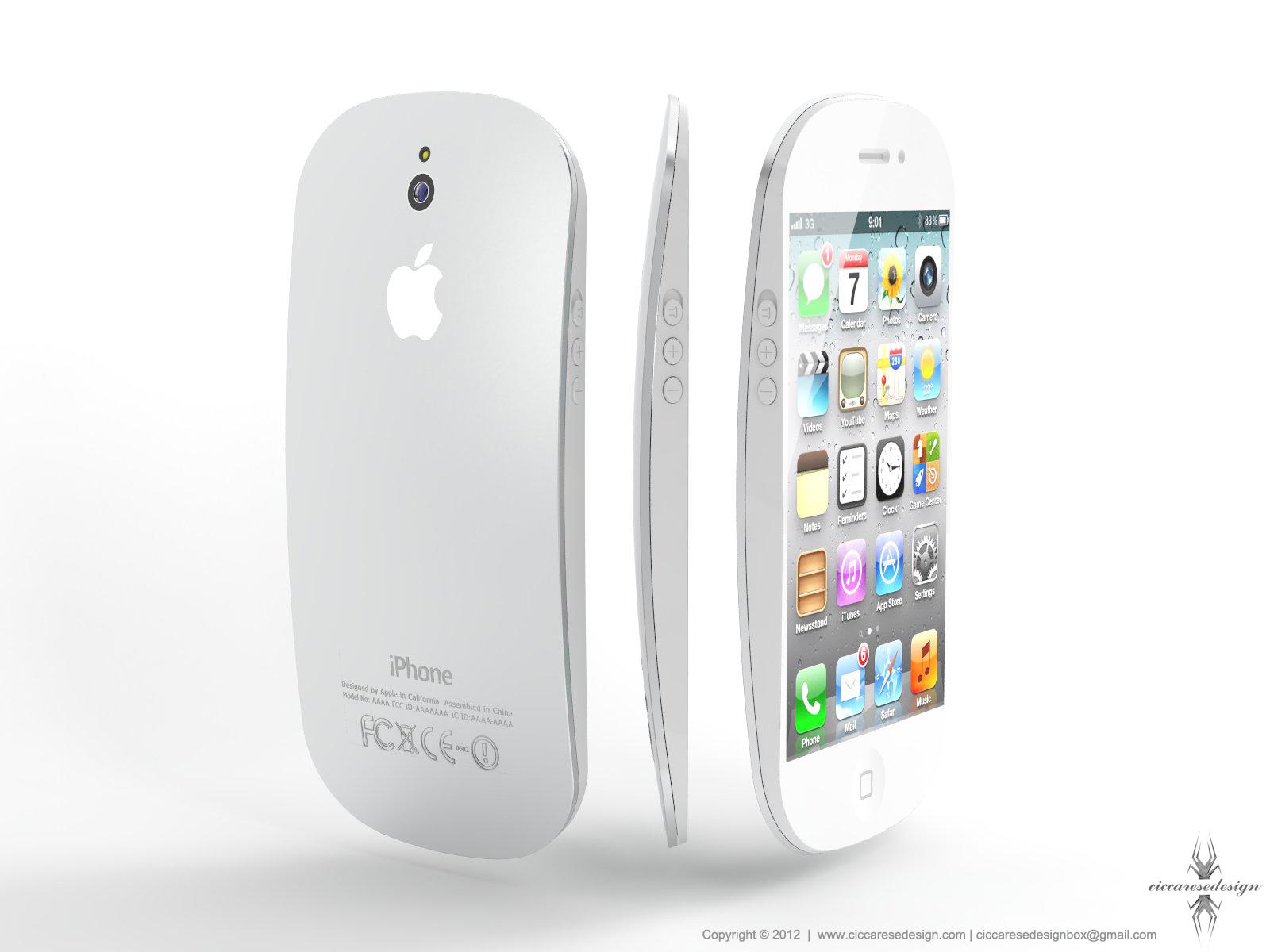 http://3.bp.blogspot.com/-1v7WbyWPRZ4/T-RYKI9bGCI/AAAAAAAAAOQ/eEUZ2cUPFjc/s1600/iphone%205%20kjhjtes.jpg