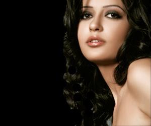 Most Beautiful Women   Most Beauty Factory