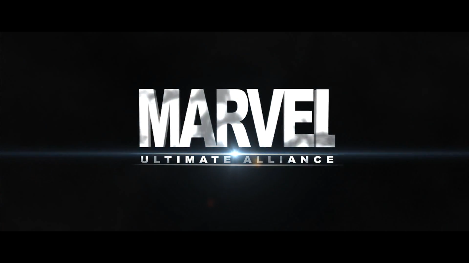 fan made Marvel Cinematic Universe mashup movie trailer