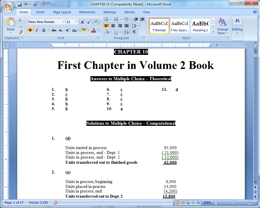 financial accounting 1 by val ix solution manual Fa1 2013 solution manual uploaded  description: fa1 valix 2013  valix  financial accounting vol 3 answersxlsx  income taxation answer key only 1 1.