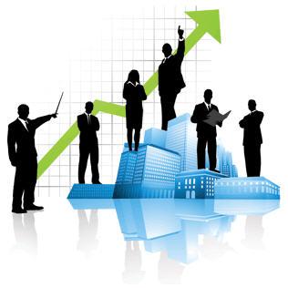 Tips dan kiat memulai sebuah bisnis yang sukses - terbaru5.blogspot.com