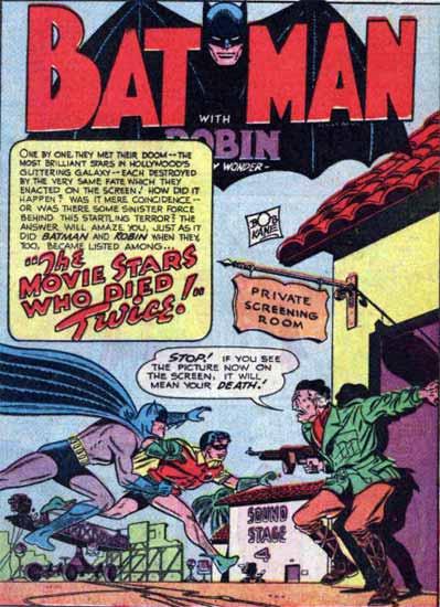 O Diário de Dick Grayson - Página 6 DICKGRAYSON0105B