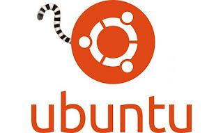Ubuntu para tablets, vídeo ubuntu para tablets,