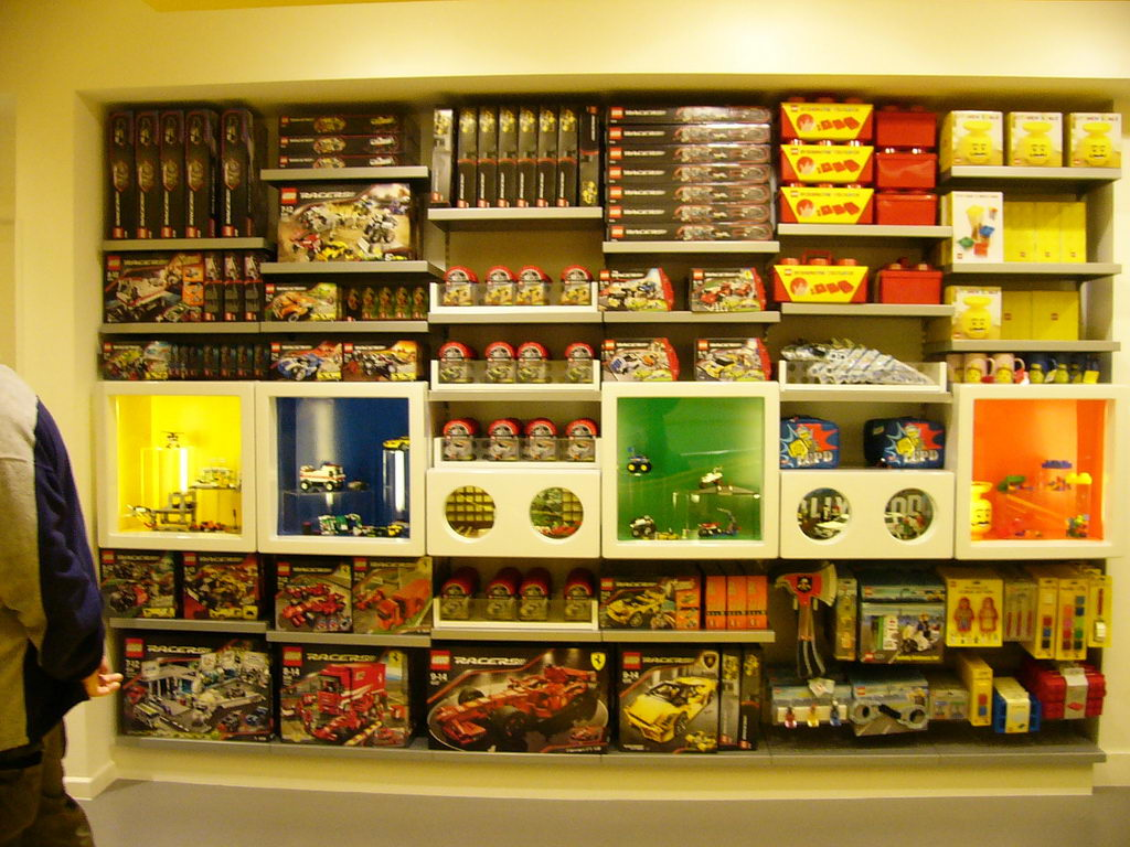 Shop Berlin lego lego store at berlin germany