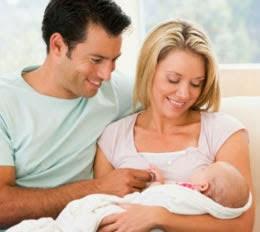 kepentingan susu ibu, kandungan susu ibu, susu ibu, susu awal, susu akhir, foremilk, hindmilk, kepentingan susu ibu