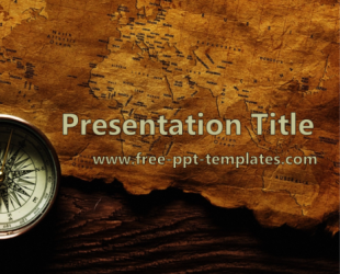 powerpoint templates history theme images galleries with a bite. Black Bedroom Furniture Sets. Home Design Ideas
