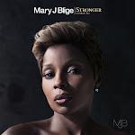 Mary j Blinge - R&B