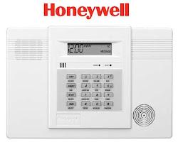 High End Alarm System