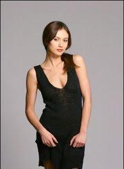 Olga kurylenko wiki & Pics