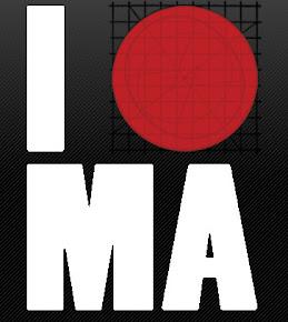 Marco Tondo Blog