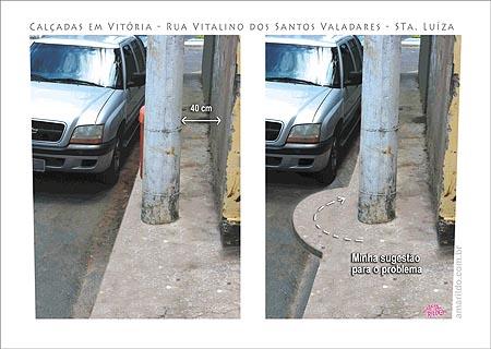amarildo3.jpg (450×320)