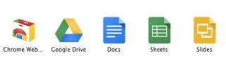 apps-nuvem-google-drive