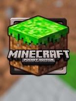 game minecraft java
