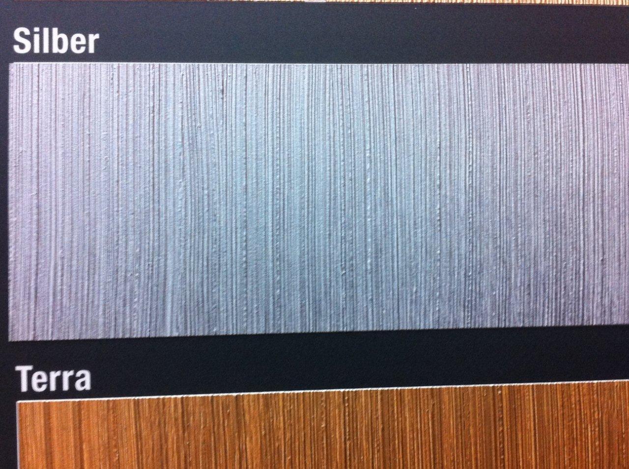 franks julias bautagebuch es wird wohnlich putz tapete farbe und estrich. Black Bedroom Furniture Sets. Home Design Ideas