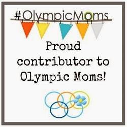 #Olympicmoms - braininsights.blogspot.com