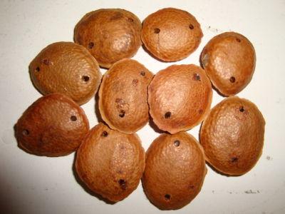 alimentos que afectan al acido urico fruta que cura el acido urico hierbas medicinales para curar acido urico