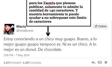 limite-de-caracteres-en-twitter