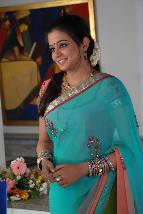 kannad movie lakshmi priyamani