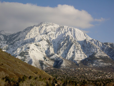 Mount Olympus Pictures