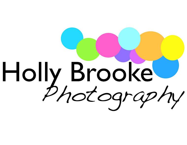 Holly Brooke Photography