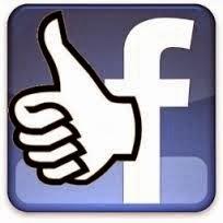 Jasa Memperbanyak Follower Atau Pengikut Facebook