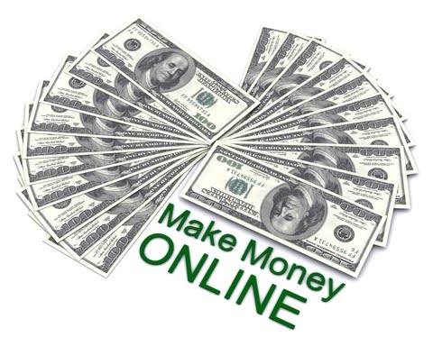 How To Get More Money Fast : How To Make Money With Youtube Videos