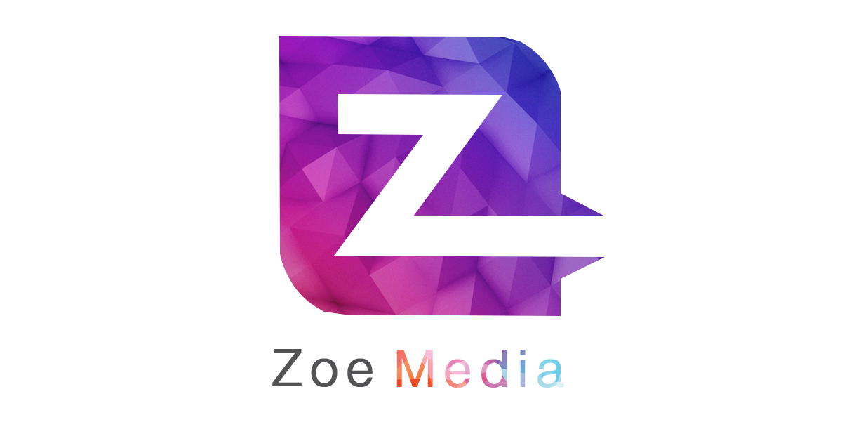 Zoe Media - A Complete Digital Marketing Blog