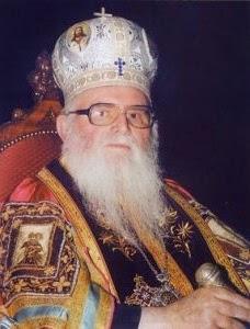 Idei de predici ale PS Ioan Mihaltan al Oradiei la duminicile de peste an