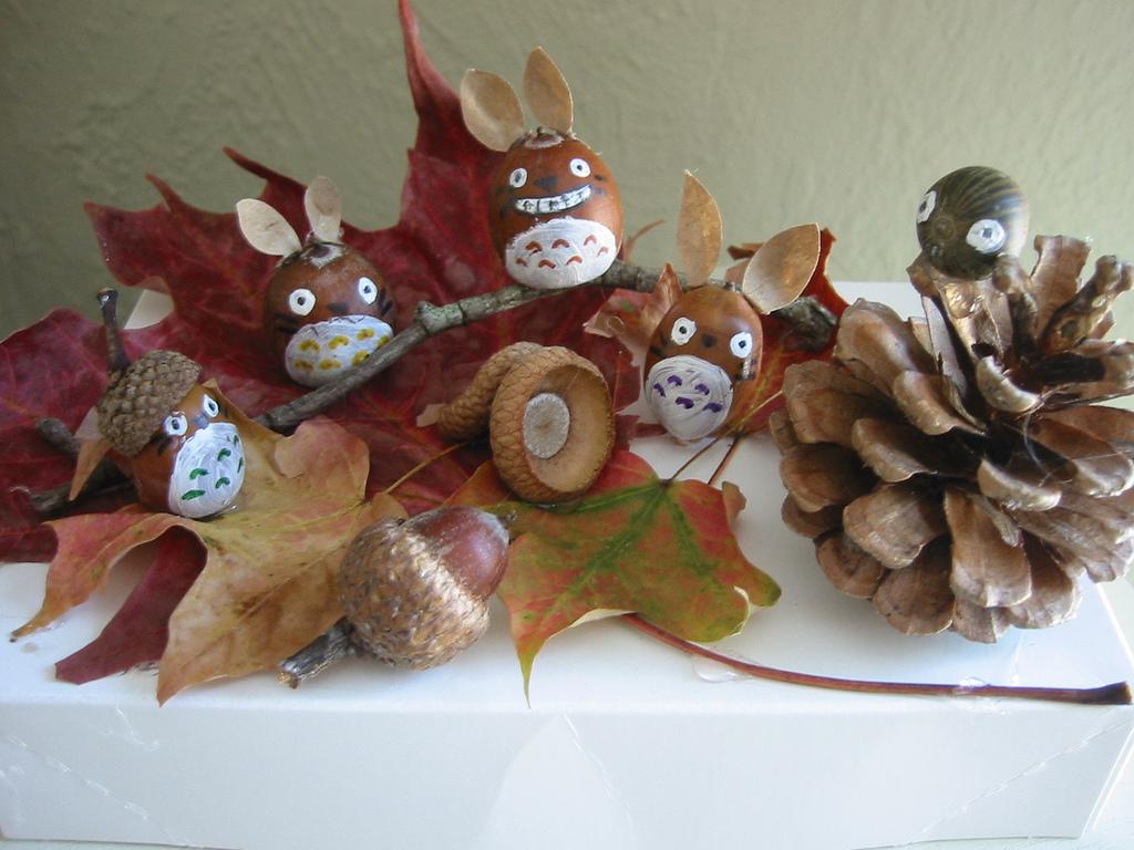 Mrs Jackson 39 S Class Website Blog Autumn Fall Craft Decorations