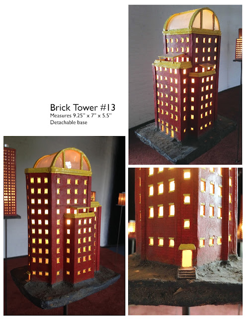http://www.mfshop.org/brick-tower-13/