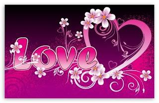 Puisi Kenangan Cinta