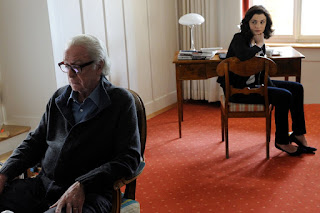 youth-la giovinezza-michael caine-rachel weisz