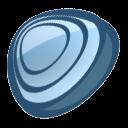 Download ClamWin 0.97.5