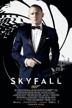 Ver Película 007: Operación Skyfall Online Gratis (2012)