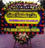 TOKO BUNGA JAKARTA
